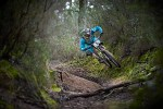 Enduro World Series brings the world's elite to Madeira