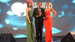 WORLD TRAVEL AWARDS: MADEIRA ELECTED BEST EUROPEAN ISLAND DESTINATION FOR THE 6TH TIME
