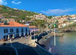 Best things to do in Madeira: Why this island is a must visit for culture lovers