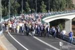 Expressway Fajã da Ovelha - Ponta do Pargo Now Open