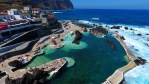 CNN Includes Porto Moniz Natural Pools on World List