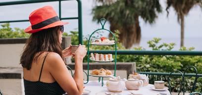 hotel-funchal-access-sea-tea