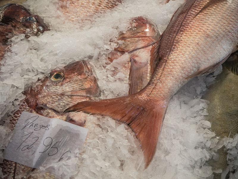 mercado dos lavradores fish market