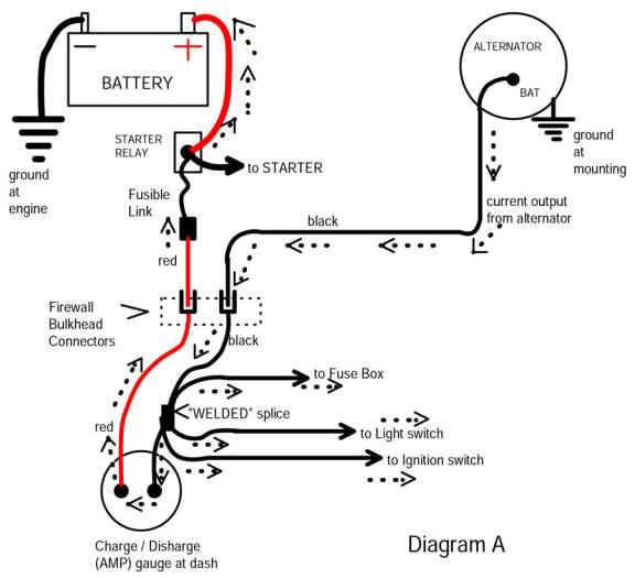 egt gauge wiring diagram egt image wiring diagram auto gauges wiring diagram wiring diagram on egt gauge wiring diagram
