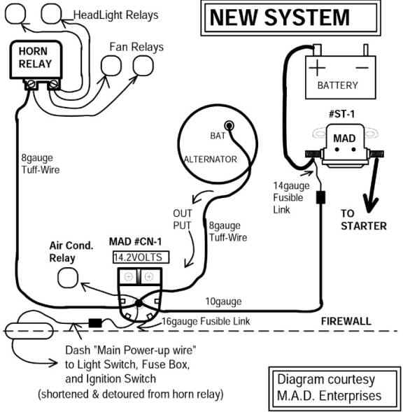 1991 chevy alternator wiring diagram  wiring diagram diode