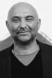 Marco Santarelli