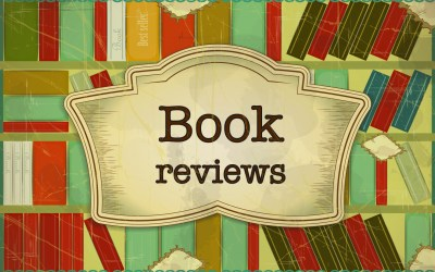 Book Review: The Creeping Shadow
