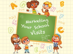 Marketing School Visits