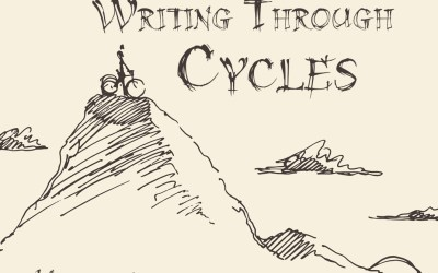 Writing Through Cycles