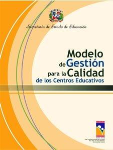 1733-Portada_Modelo_Gestion