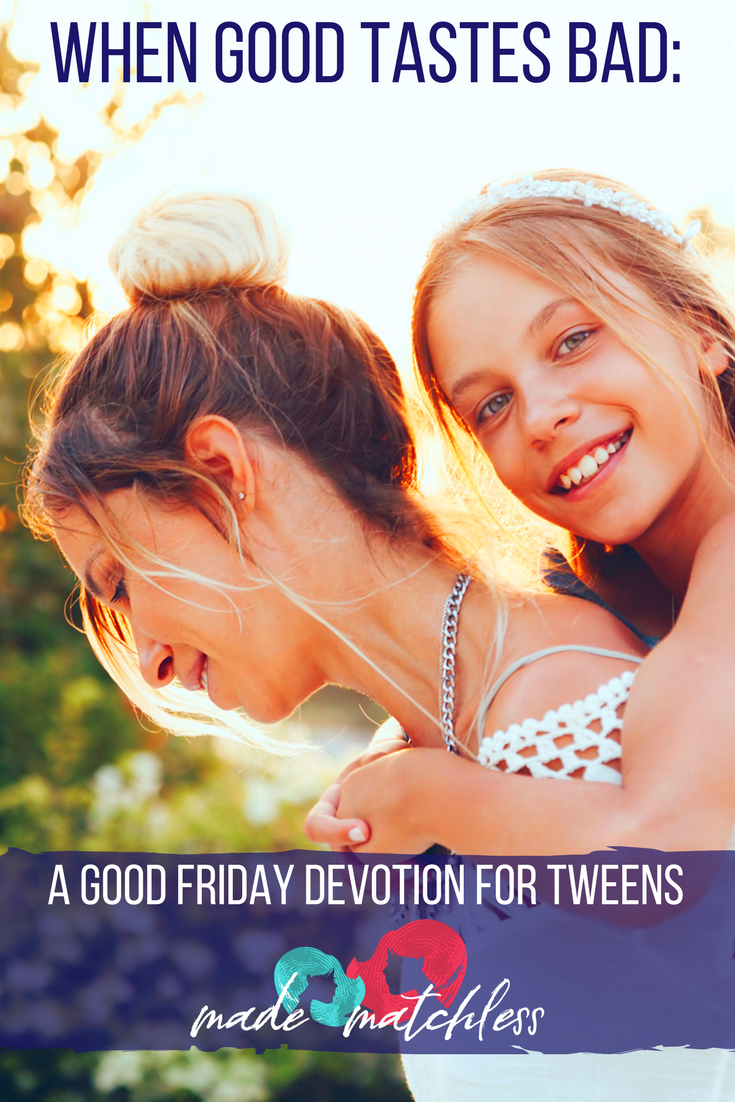 It's just an image of Crafty Printable Devotions for Tweens
