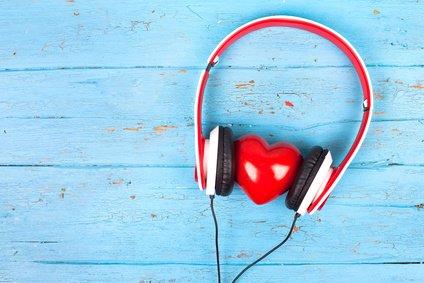 """Résultat de recherche d'images pour """"écouter son coeur"""""""