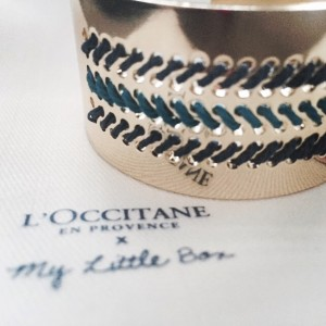 Manchette_my_little_provence_box