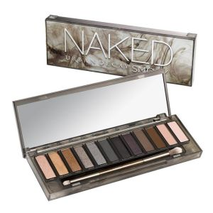 cadeaux - naked yeux