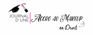 Blogroll -Accro en droit