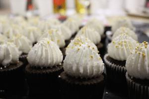 créativa - cupcakes