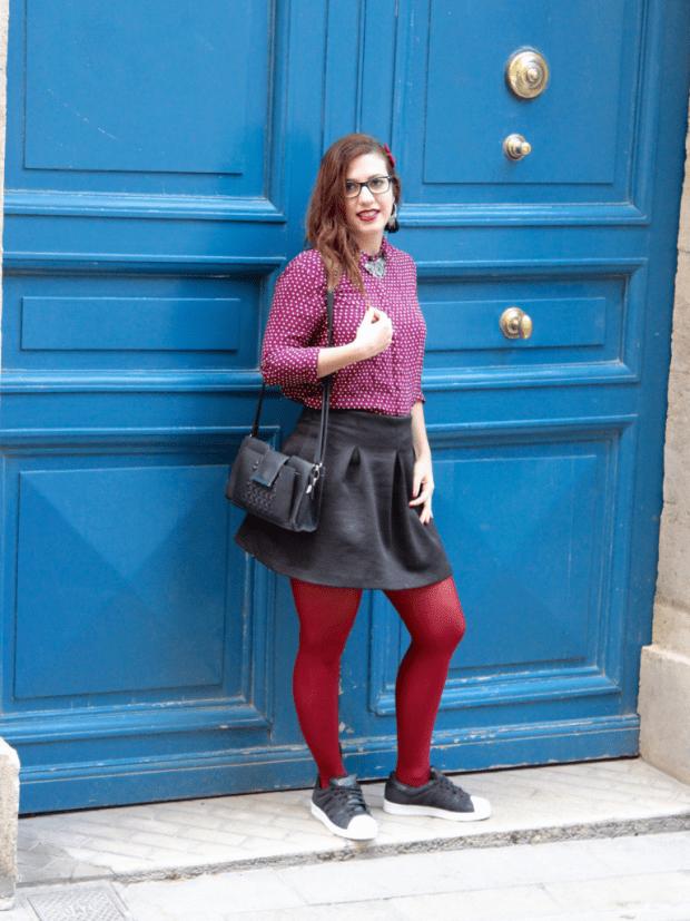 vide dressing look_mademoiselle-e