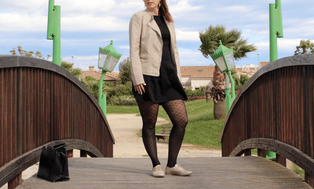 cuir et paillettes pont_mademoiselle-e