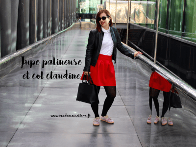jupe patineuse présentation_mademoiselle-e