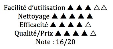 Liner designer_note_mademoiselle-e