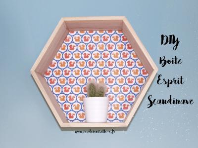 DIY boite presentation_mademoiselle-e