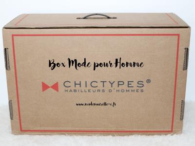 chic types présentation_mademoiselle-e