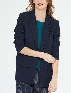 HAUL Kiabi veste-tailleur-en-pique-de-coton--bleu-marine-femme-vi035_1_fr1