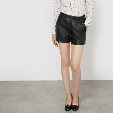 short simili mademoiselle r