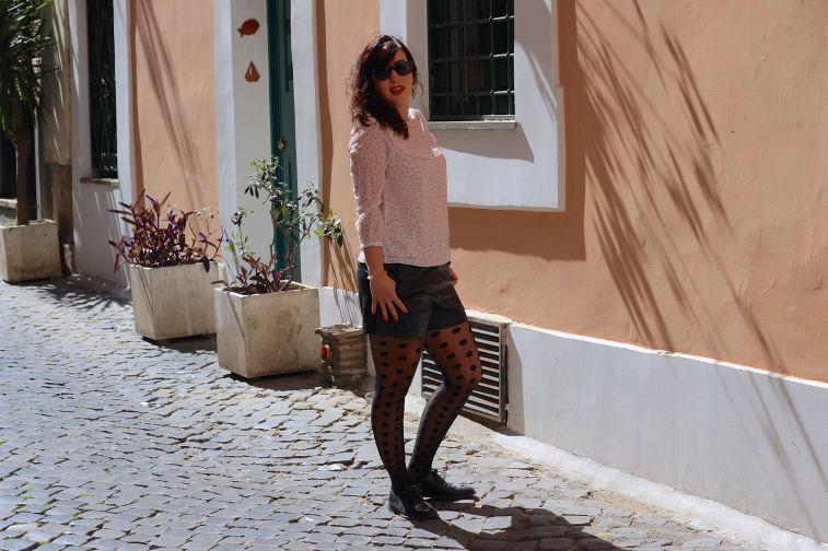 blouse a volants mademoiselle r presentation mademoiselle e
