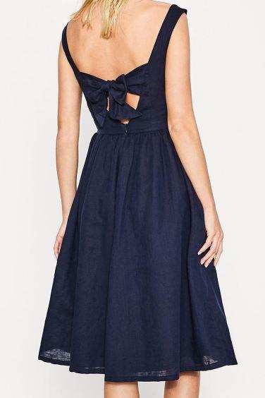 petites robes esprit 3 mademoiselle E