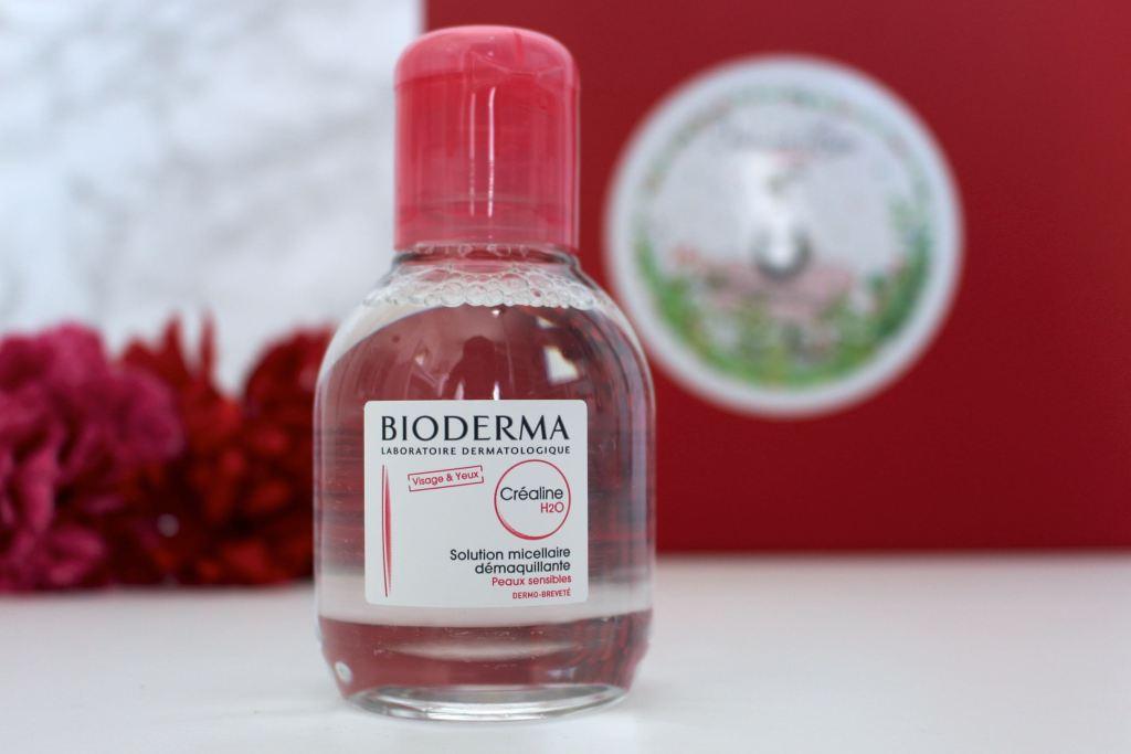 instant box printemps bioderma mademoiselle-e