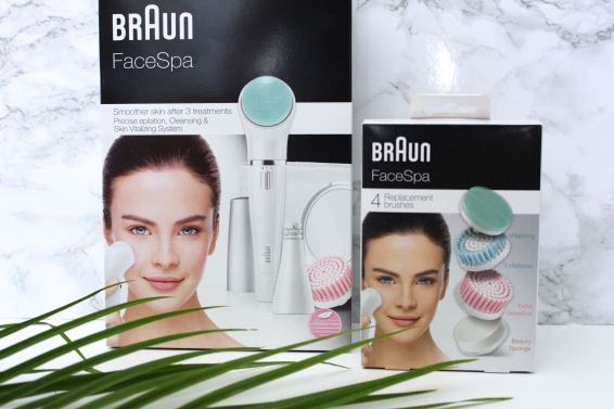 poulette city party braun brosse mademoiselle e 2