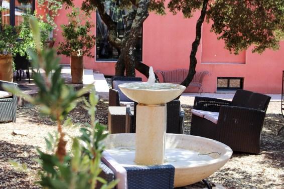 Disini sun bon plan restaurant 2 mademoiselle e