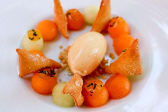 Disini sun bon plan dessert 2 restaurant mademoiselle e