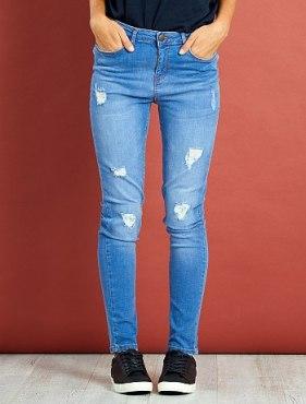 jean-skinny-destroy-taille-haute-bleu