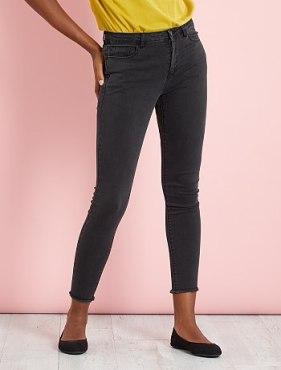 jean-skinny-fit-a-taille-haute-denim-black
