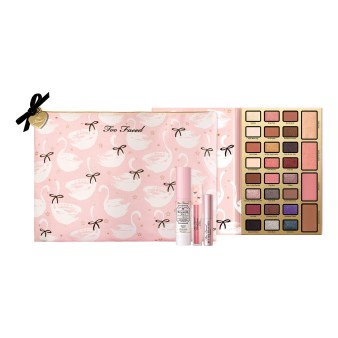 DREAM QUEEN MAKEUP COLLECTION
