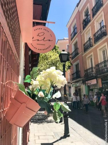 madrid-city-guide-bonnes-adresses-glaces-Lolo-polos-mademoiselle-e