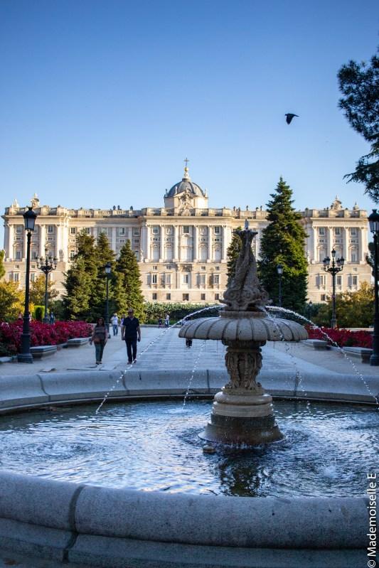 madrid-city-guide-bonnes-adresses-jardines-sabatini-2-mademoiselle-e