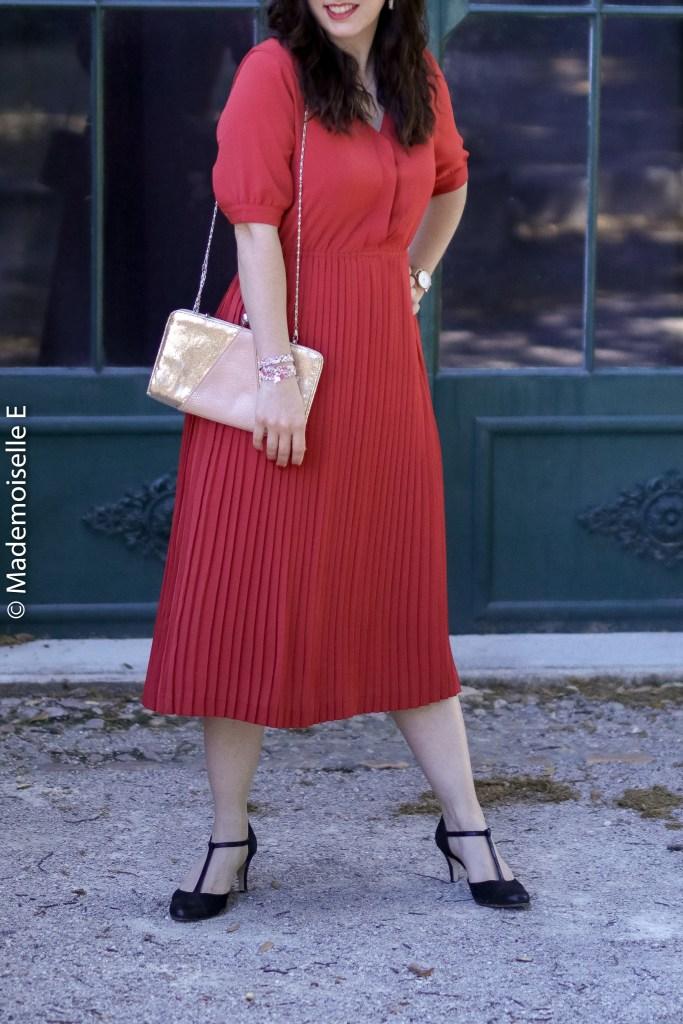 robe-pour-un-mariage-4-mademoiselle-e