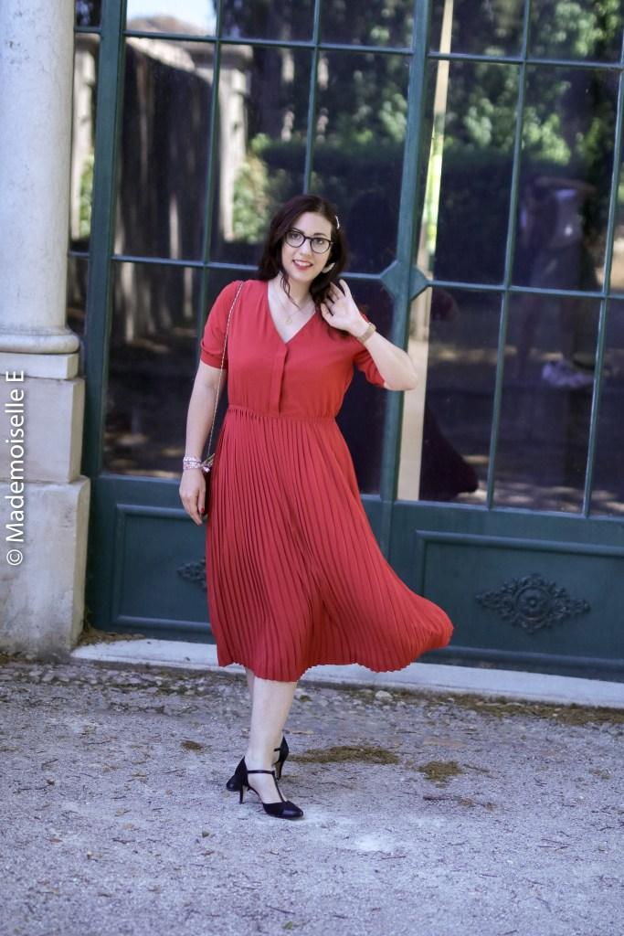 robe-pour-un-mariage-9-mademoiselle-e