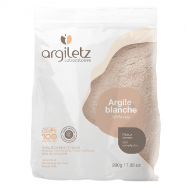 BIOTY-Days-Mademoiselle-Bio-argile-blanche-ultra-ventilee-argiletz