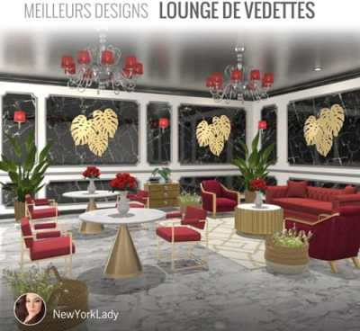 DESIGN-HOME-5-ETOILES (2)