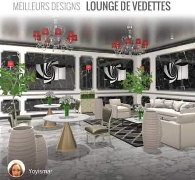 DESIGN-HOME-5-ETOILES (4)