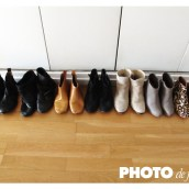 boots-family-byglam