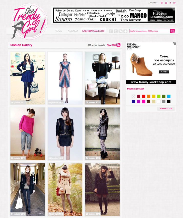 the-Trendy-Girl--Fashion-Gallery