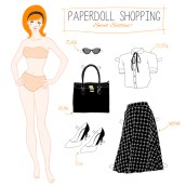 paperdoll-shopping-sixties-byglam