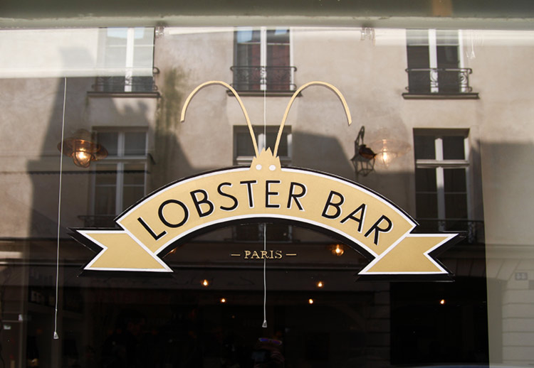 lobster-bar-paris-byglam1