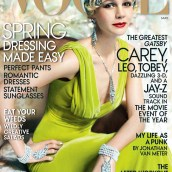 Carey-Mulligan-on-Vogue-May-2013-Cover