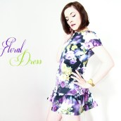 floral-dress-byglam1